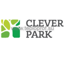 clever_park_3.png